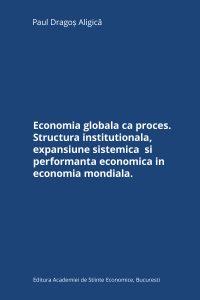 Economia-globala-ca-proces---PD-Aligica