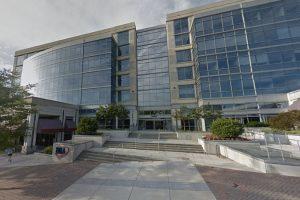 Mercatus Center - Arlington