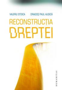 Reconstructia Dreptei - PD Aligica, Valeriu Stoica