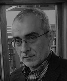 Prof. Paul Dragos Aligica